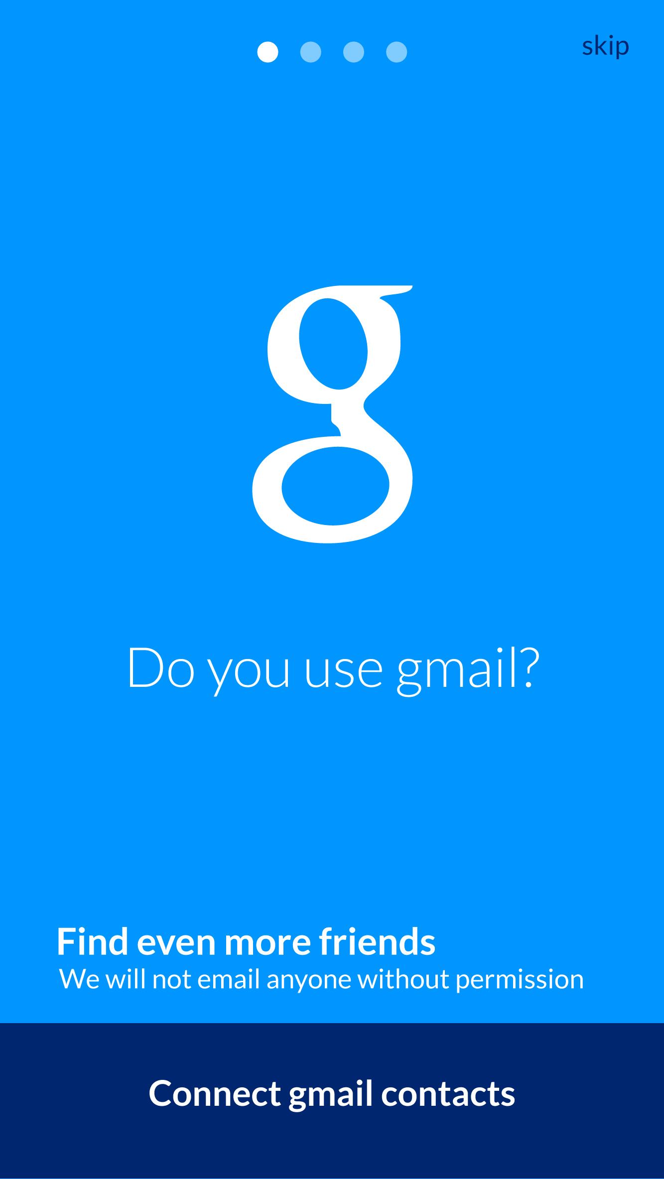 Silo_[OB] Gmail Contact