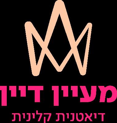 Maayan Dayan Logo