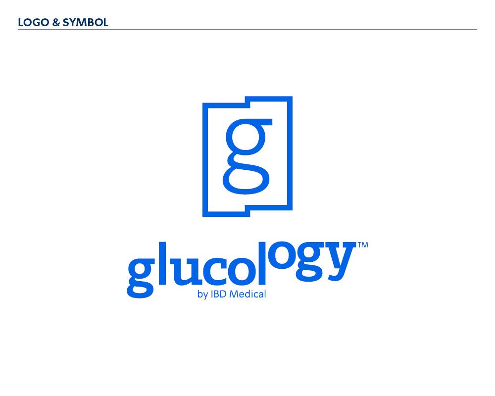 Glucology brand case study 012