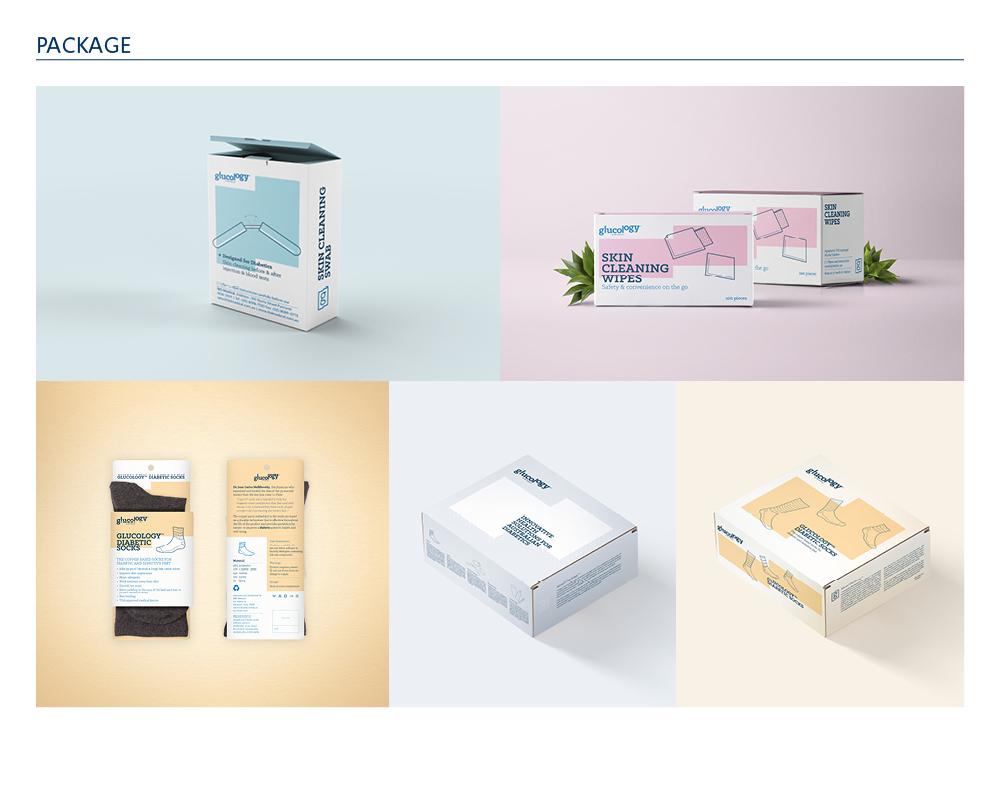 Glucology brand case study 016