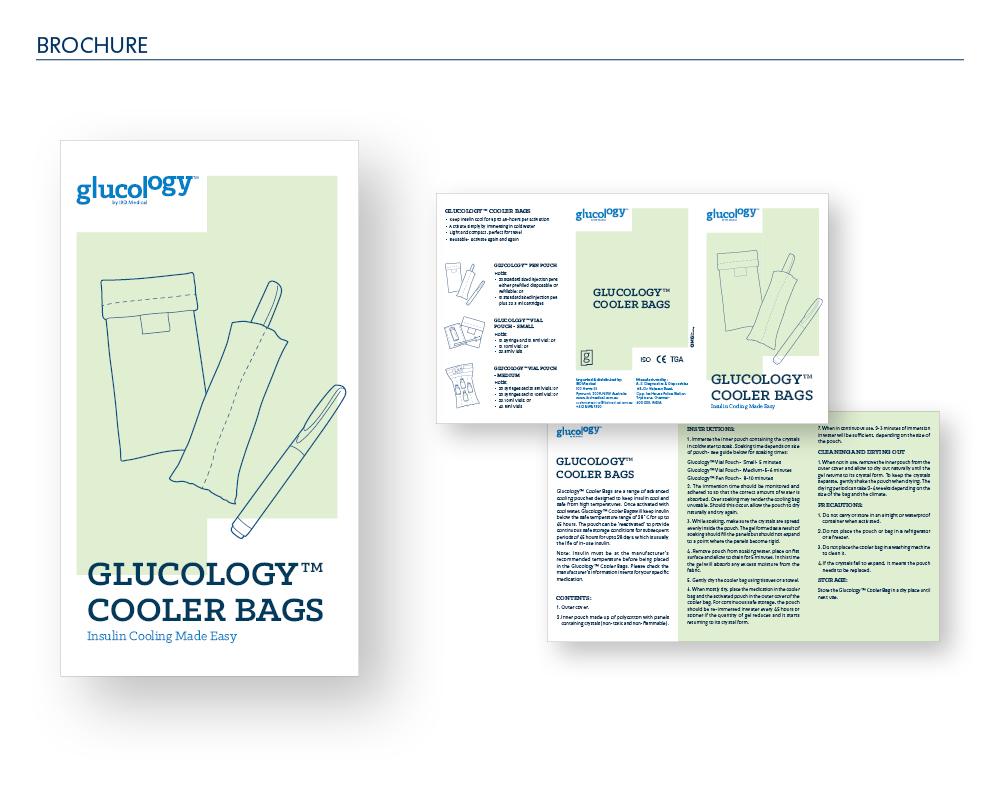 Glucology brand case study 017