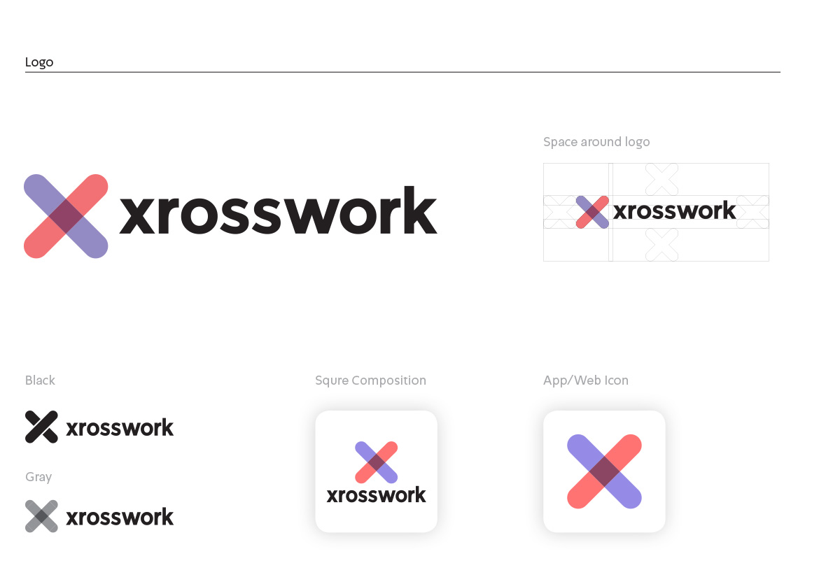 xrosswork 01